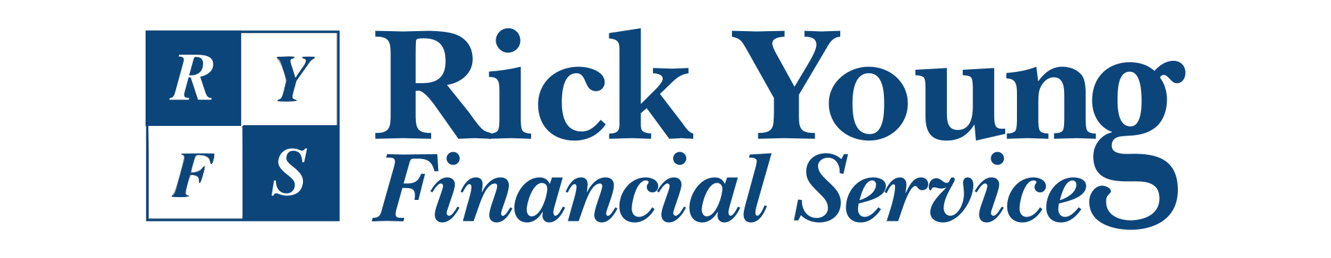 Rick Young Financial Services